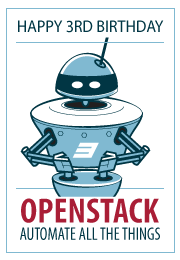 openstack-3rd-anniversary